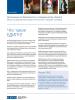 Russian translation of the ODIHR factsheet (OSCE)