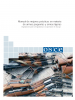 Handbook of Best Practices on Small Arms and Light Weapons (OSCE)