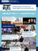 Latest: 1st Quarter of 2021 (January - March)