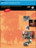 """Front cover of """"Teaching Materials to Combat anti-Semitism - Part 1: Anti-Semitism in Europe up to 1945"""" (OSCE)"""