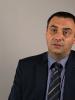 Thumbnail for Chief Observer Flavien Schaller interview video (OSCE)