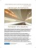 "Обложка публикации ""Свобода интернета"". (OSCE)"