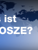 "thumbnail for the ""What is the OSCE?"" German video (OSCE)"