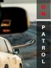 "Illustration for ""On Patrol"" Stories - English  (OSCE)"