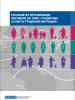 """Пособие по организации обучения на тему: """"Гендерные аспекты трудовой миграции"""""""