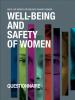 cover: Questionnaire - OSCE-led Survey on Violence Against Women (OSCE)