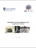 """Front cover of the guide """"Preparing Holocaust Memorial Days: Suggestions for Educators"""" (OSCE)"""