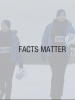 cover for Facts matter. OSCE SMM video (OSCE)