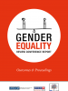Gender Equality: Review Conference report, outcomes and proceedings (OSCE)