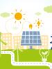 Energy Security  (OSCE)