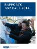 Rapporto annuale OSCE 2014 (OSCE)