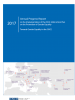 Cover: Annual Progress Report on the Implementation of the OSCE 2004 Action Plan on the Promotion of Gender Equality (OSCE)