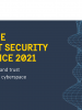 OSCE-wide Cyber/ICT Security Conference 2021 (OSCE)