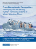 A Focus on First Identification and Reception Facilities Refugees and Migrants in the OSCE Region.