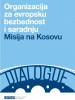 serbian cover for Missiont in Kosovo Factsheet (OSCE)