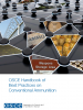OSCE Handbook of Best Practices on Conventional Ammunition cover