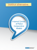 Cover of the 'Internal Control of Police Comparative Models' (OSCE)