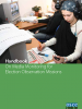 Front cover of the Handbook on Media Monitoring for Election Observation Missions (OSCE)