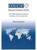 Cover of Media Handbook (OSCE)