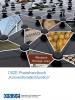 """OSZE-Praxishandbuch """"Konventionelle Munition"""" (OSCE)"""