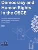 (OSCE)