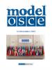 Model OSCE 2015 cover (OSCE)