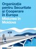 O prezentare concisă a activităților desfășurate de Misiunea OSCE în Moldova.