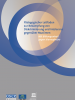 Front cover of the German translation of the Guidelines for Educators on Countering Intolerance and Discrimination against Muslims: Addressing Islamophobia through Education (OSCE)