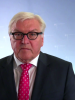 Address by OSCE Chairperson-in-Office and German Foreign Minister Frank-Walter Steinmeier (OSCE)