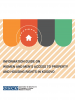 Cover: Information Guide on Women and Men's Access to Property and Housing Rights in Kosovo  (OSCE)