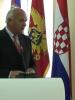 Speech by the OSCE Special Representative for the Western Balkans, Ambassador Gérard Stoudmann (OSCE)