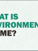 thumbnail for What is environmental crime video  (OSCE)