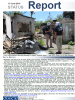 cover: Status Report as of 10 June (OSCE)