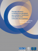 Front cover of the French translation of the Guidelines for Educators on Countering Intolerance and Discrimination against Muslims: Addressing Islamophobia through Education (OSCE)