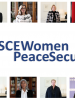 Thumbnail for the video 18 Women Heads of Delegation on Women, Peace and Security (OSCE)