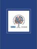 Generic ODIHR cover (OSCE)