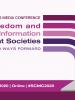 17th South Caucasus Media Conference, 18-19 November 2020. (OSCE)