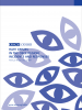 Cover of Hate Crimes in the OSCE Region - Incidents and Responses: Annual Report for 2009 (OSCE)