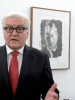 Cover of 'Address by 2016 OSCE Chairperson-in-Office Frank-Walter Steinmeier' (OSCE)