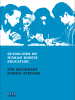 Front cover of the Guidelines on Human Rights Education for Secondary School Systems (OSCE/Shiv Sharma)