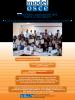 Model OSCE Conference Poster (OSCE)
