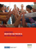 Cover of 'Creating Mentor Networks in the OSCE Region: A Practical Roadmap' (OSCE)
