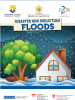 cover image for Disaster Risk Reduction - Floods (OSCE)