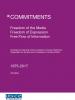 Commitments book 2017 (OSCE)