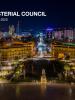 27th OSCE Ministerial Council, 3-4 December 2020. (Municipality of Tirana/OSCE)