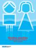 Rodna analiza uticaja poplava u Srbiji u 2014. godini (OSCE)