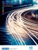 Cover of 2012 OSCE-UNECE Inland Transport Security Forum Proceedings (OSCE)