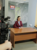 Aktivne žene mjenjaju svoje lokalne zajednice (OSCE)
