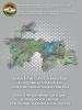 Обзор о Чрезвычайных Ситуациях и Гражданской Обороне в Республике Таджикистан за 2018 Год (OSCE)