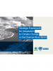 cover for Strategic Framework for Adaptation to Climate Change in the Dniester River Basin (OSCE)